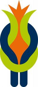 UDK-001-logo-Uit-de-knoop-4-1-133x300