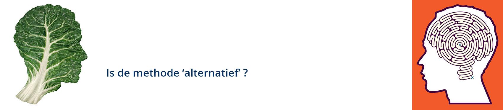 liggendebanner10-2-1