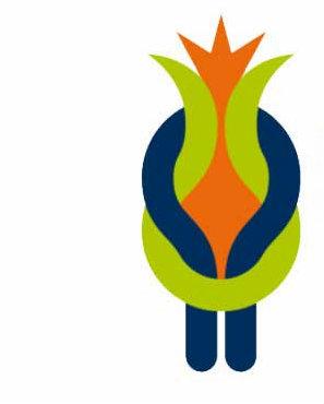 logo-karin-vocking 1
